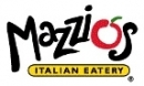 Springdale Restaurants -Mazzio's Pizza